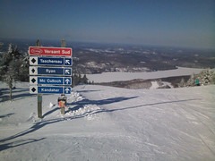 TremblantMarch2014