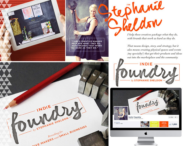 StephanieSheldon_Portfolio