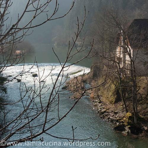 Doubs (1) Biaufond 2014 03 12_3477