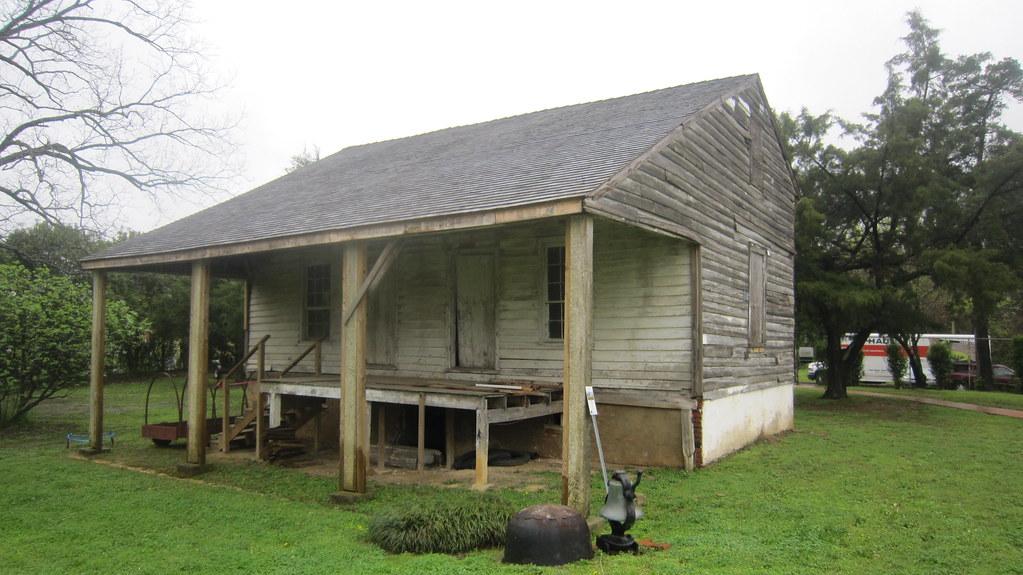Baptist Hill Alabama Around Guides