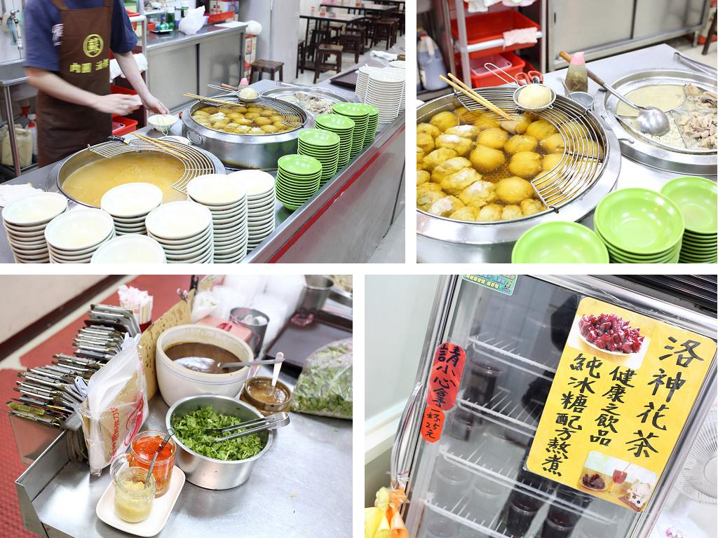 20140401萬華-蘇記肉圓、油粿 (3)