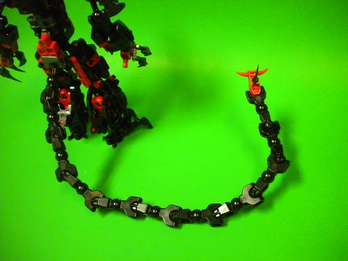 BBRC: round 3: Onua the Malevolent