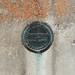 Concrete Culvert, SH 111, Yoakum, Texas 1404121520