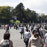 0404_chiyoda-2