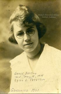 5-23-2014 Grace Nelson