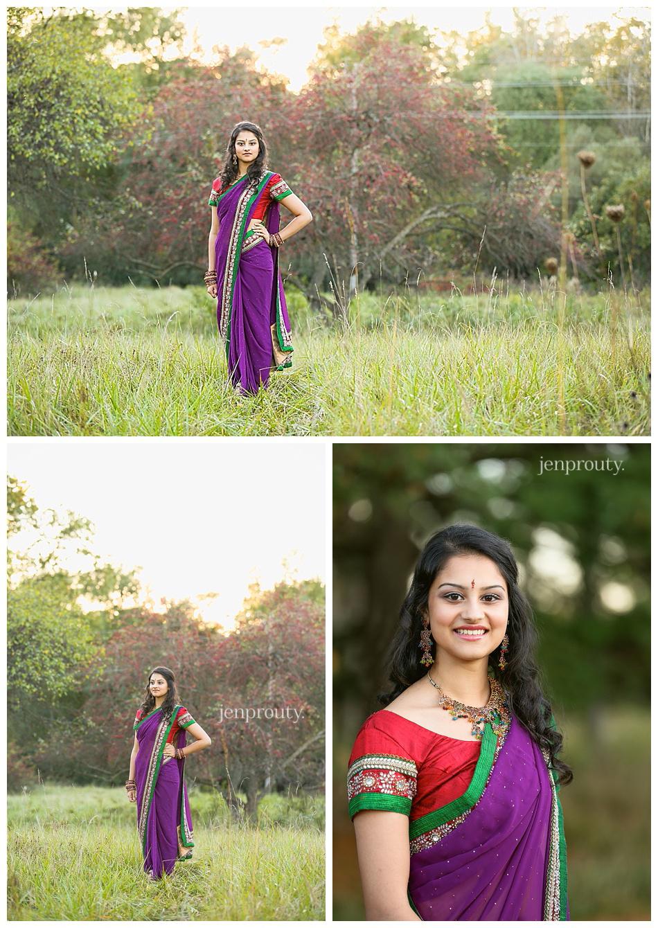 Priya (57 of 138)_WEB