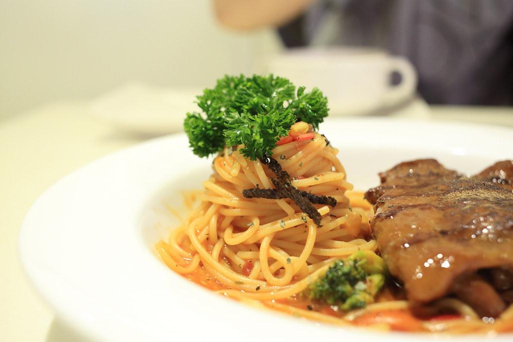 20150616萬華-OYAMI  CAFE (21)