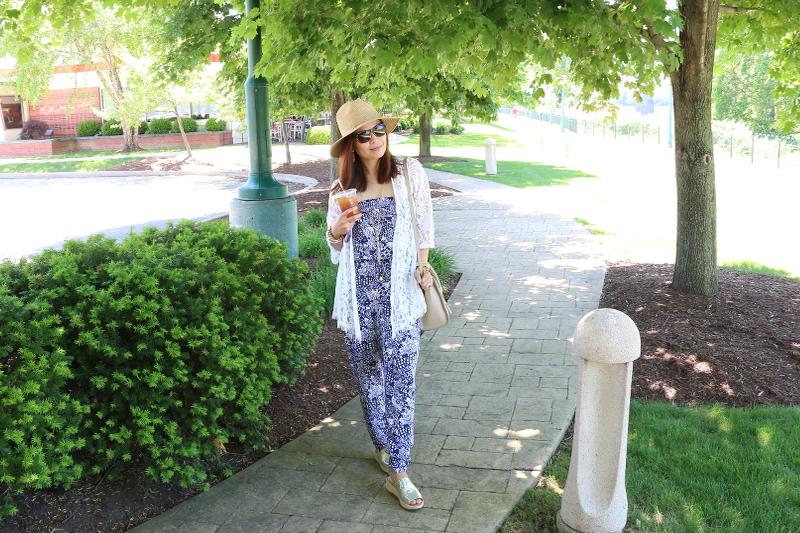 jumpsuit-lace-summer-look-3