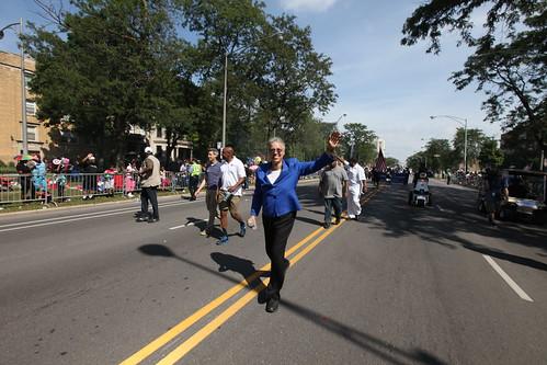 2015 Bud Billiken Parade (81)