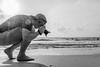 The Photographer ! Sri-Lanka