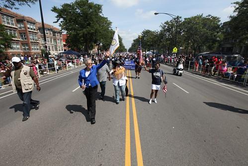 2015 Bud Billiken Parade (157)