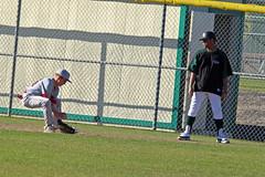 03-06-17-BaseballVerdugoVsGranadaHills1-8 (113)