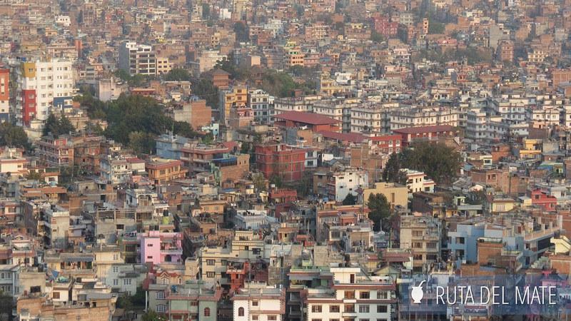 Katmandú Nepal (29)