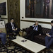 Secretary General Meets with Members of Frente Joven