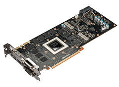 personal computer hardware, sound card, motherboard, computer hardware, network interface controller,