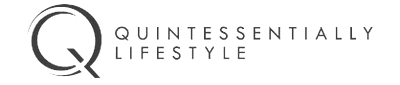 quintessentially_logo