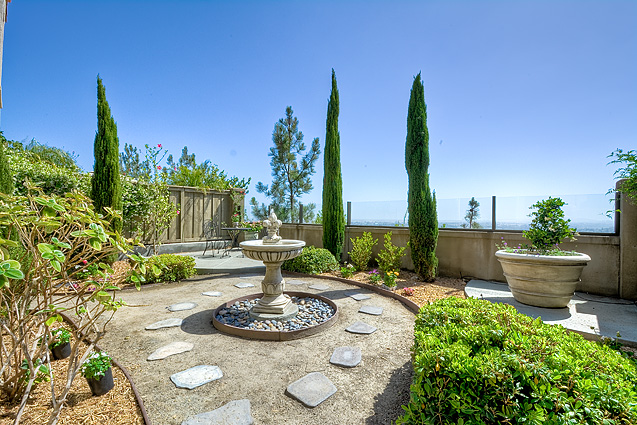 11501 Miro Circle, Ravel, Scripps Ranch, San Diego, CA 92131