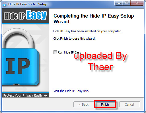 Hide Easy v5.2.6.6 ال**** !,2013 8839206735_54efb9e4e