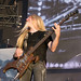 Nightwish_SaunaOpenAir_08062013-17