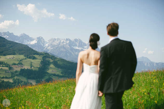 Nadine-and-Alex-wedding-Maierl-Alm-Kirchberg-Tirol-Austria-shot-by-dna-photographers_-71