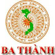 BATHANH
