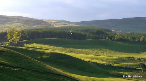 landscape scotland dundee kirriemuir pentaxkx ericrobbniven