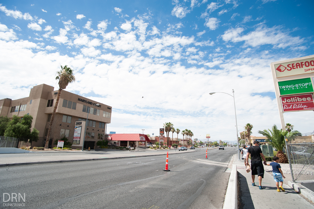 Las Vegas Day 006 - 06.24.13