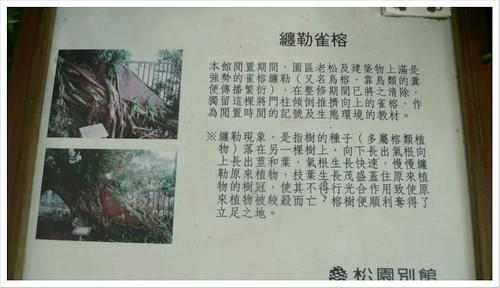 201306_花蓮_082