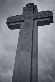 Soldatenfriedhof Faubourg Pave
