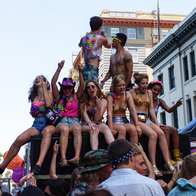 SFPride-2013--26
