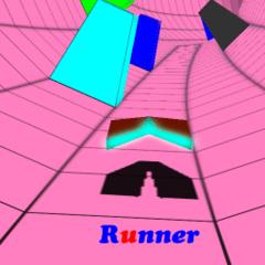 store_icon240-runner