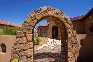 saddlebrooke ranch northwest tucson arizona real estate MLS#21314569