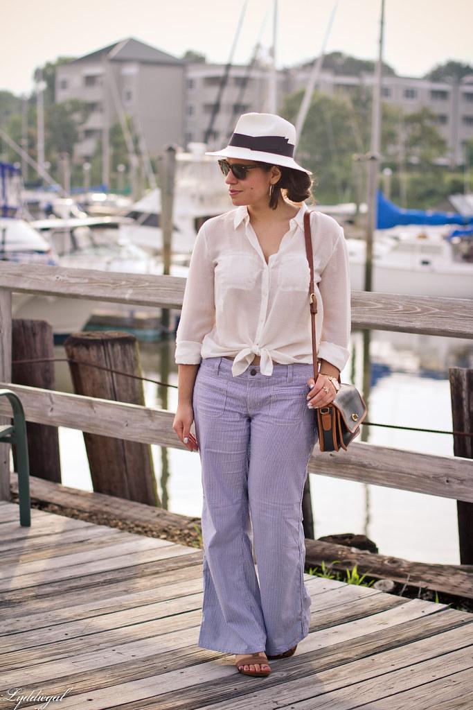 summer pants.jpg