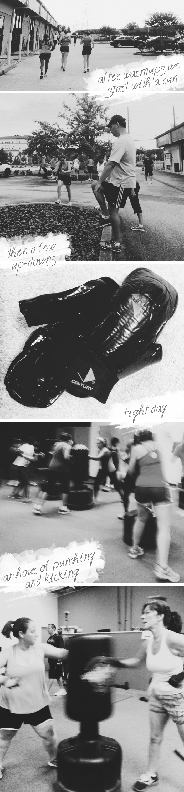 bootcamp_fight day