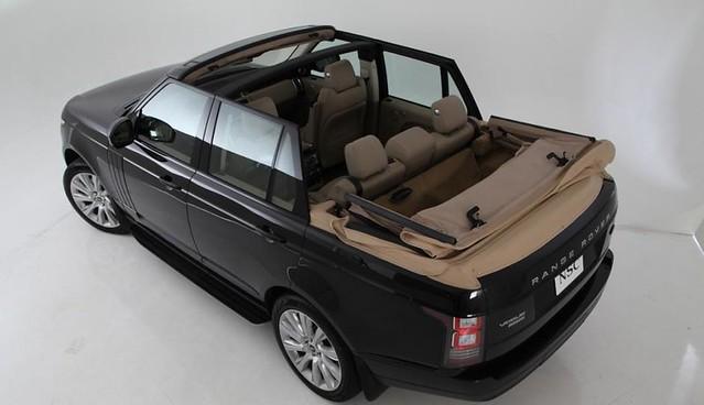 range-rover-convertible-newport-3