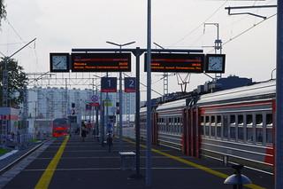 Novoperedelkino station 2013-08-01 038