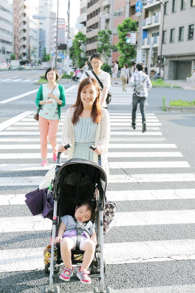 2013 Tokyo all_0960