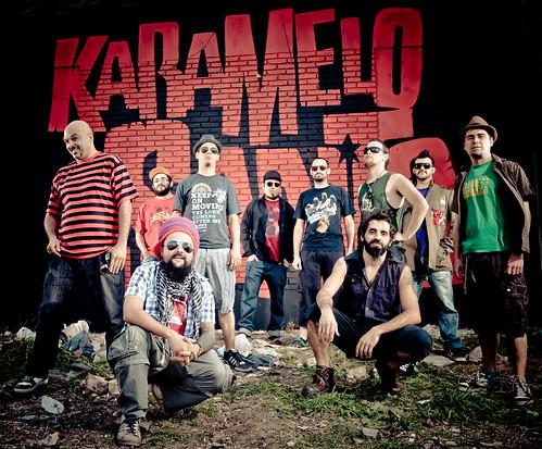 karamelo_santo_prensa03 alta