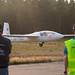 16th FAI World Glider Aerobatic Championships/4th FAI World Advanced Glider Aerobatic Championships - 24 July 2013