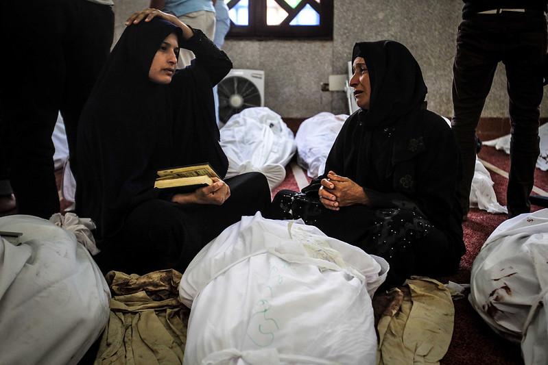 (4)EGIPTO-CAIRO-SEGURIDAD-CONFLICTO
