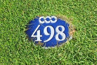DSC_1908b