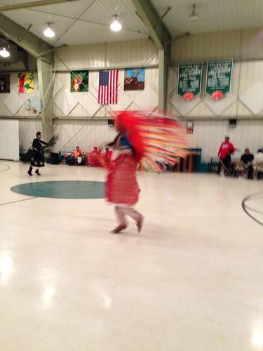 Lakota, powwow, wacipi IMG_0460