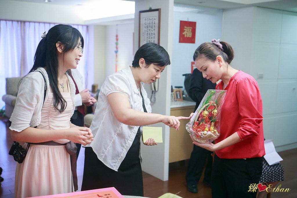 婚禮攝影,婚攝, 台北寒舍艾美,台北婚攝, Le Meridien Taipei,優質婚攝推薦, 6368