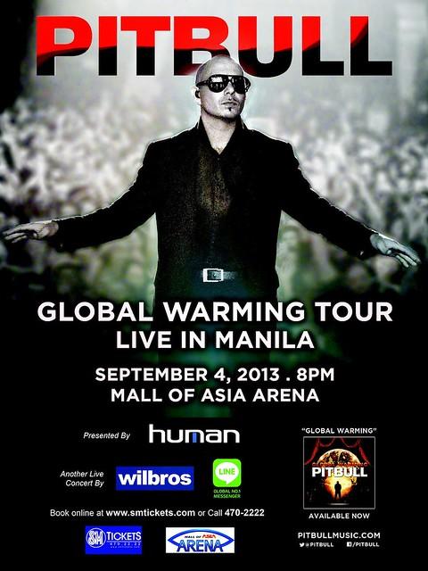 Pitbull_live_in_manila