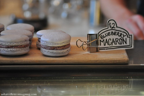 cakes-and-ale-blueberry-macarons-decatur-ga