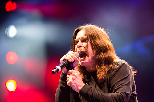 black_sabbath-verizon_wireless_amphitheatre_ACY5924