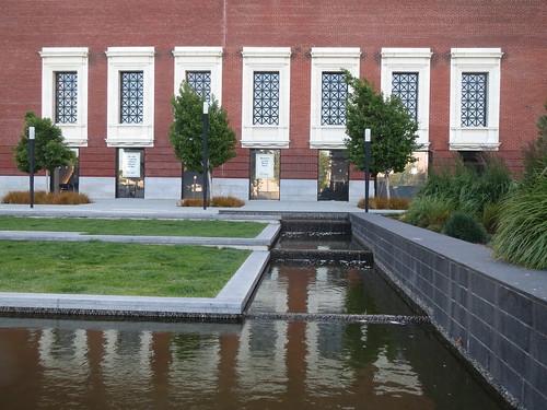 Jewish Art Museum