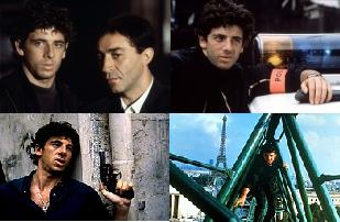 L´Union sacrée (1989)