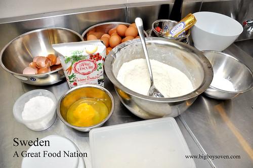 Sweeden Culinary 12