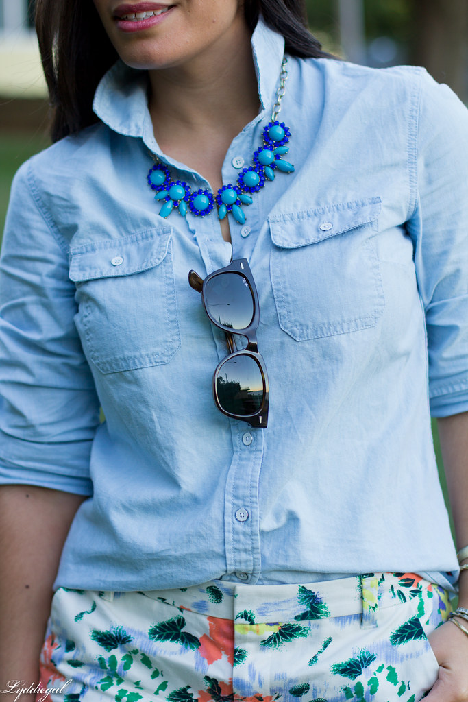 chambray and floral-5.jpg